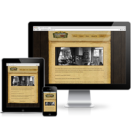 Responsive Web Design Madison WI
